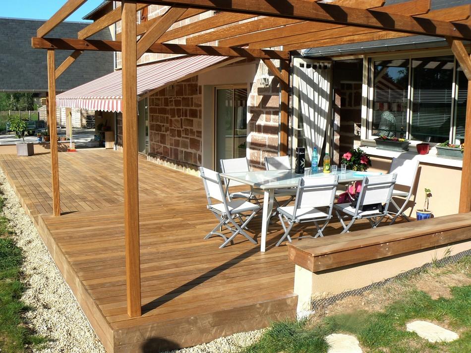 terrasse accueil 2