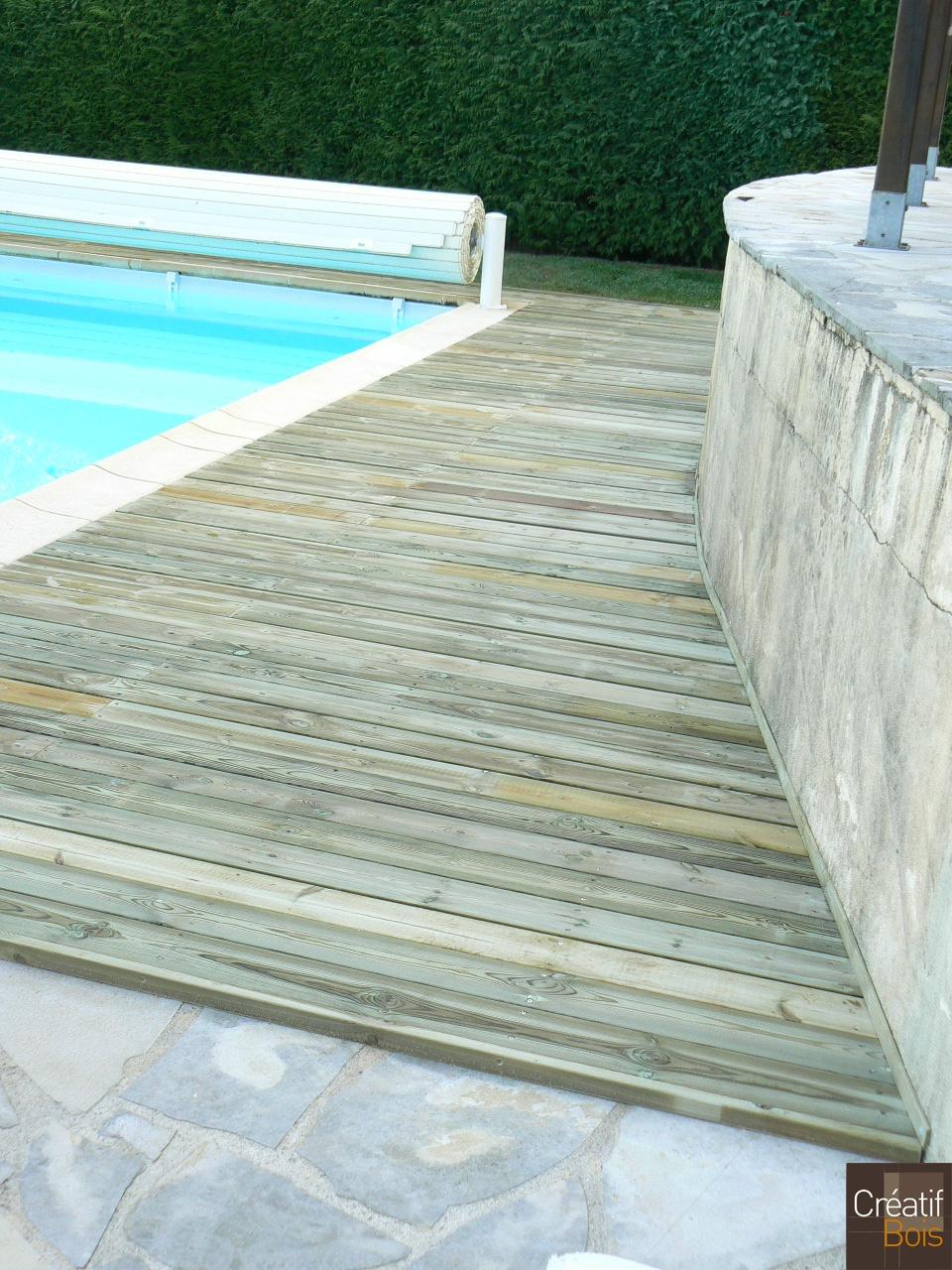 plage de piscine brive corr ze 19 plages de piscine. Black Bedroom Furniture Sets. Home Design Ideas
