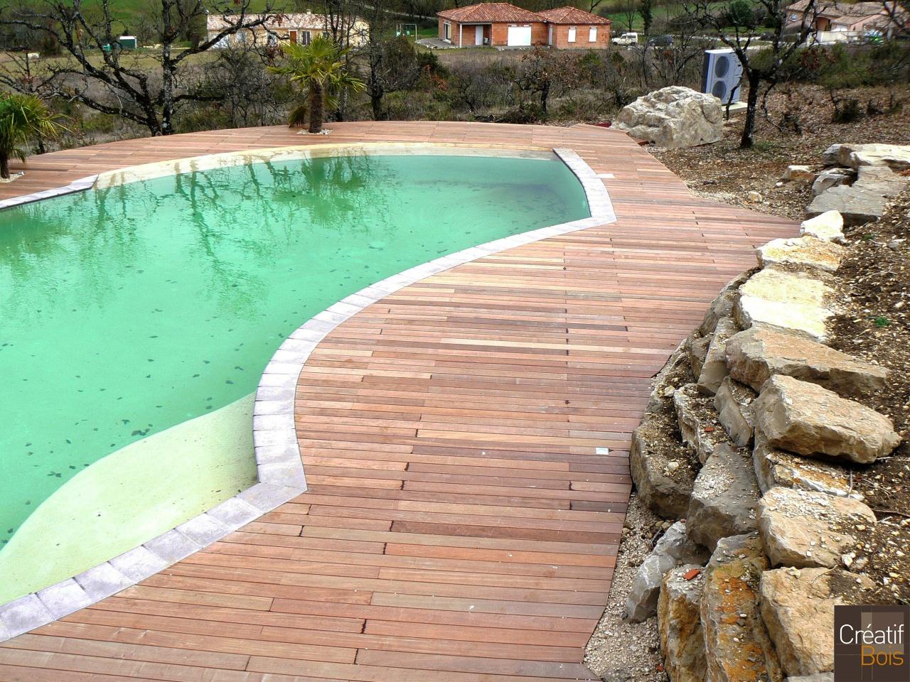 plage de piscine cahors lot 46 plages de piscine. Black Bedroom Furniture Sets. Home Design Ideas
