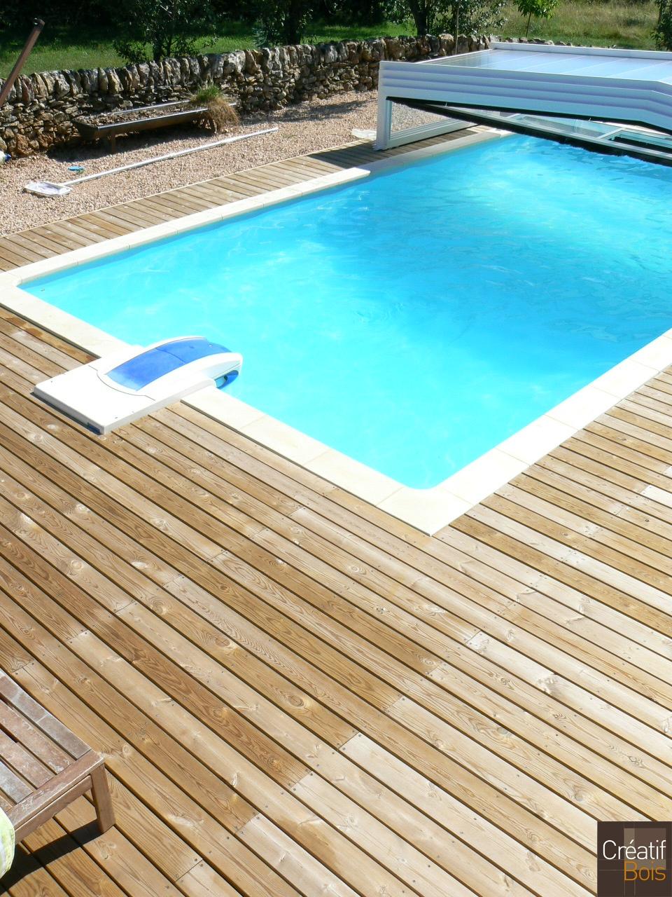 plage de piscine reyrevignes lot 46 plages de piscine galerie cr atif bois r alisation de. Black Bedroom Furniture Sets. Home Design Ideas