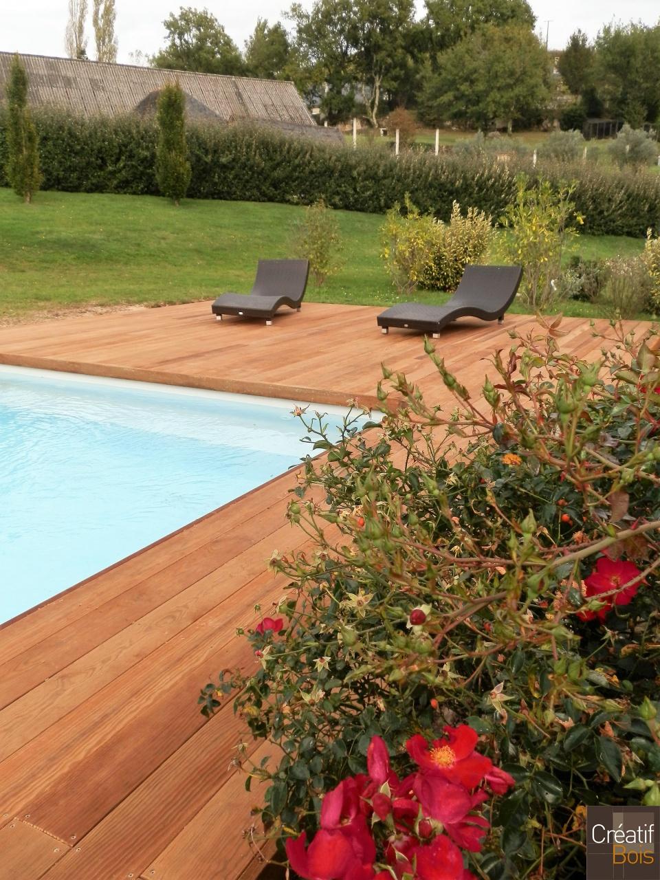 pin laricio brive corr ze 19 plages de piscine. Black Bedroom Furniture Sets. Home Design Ideas