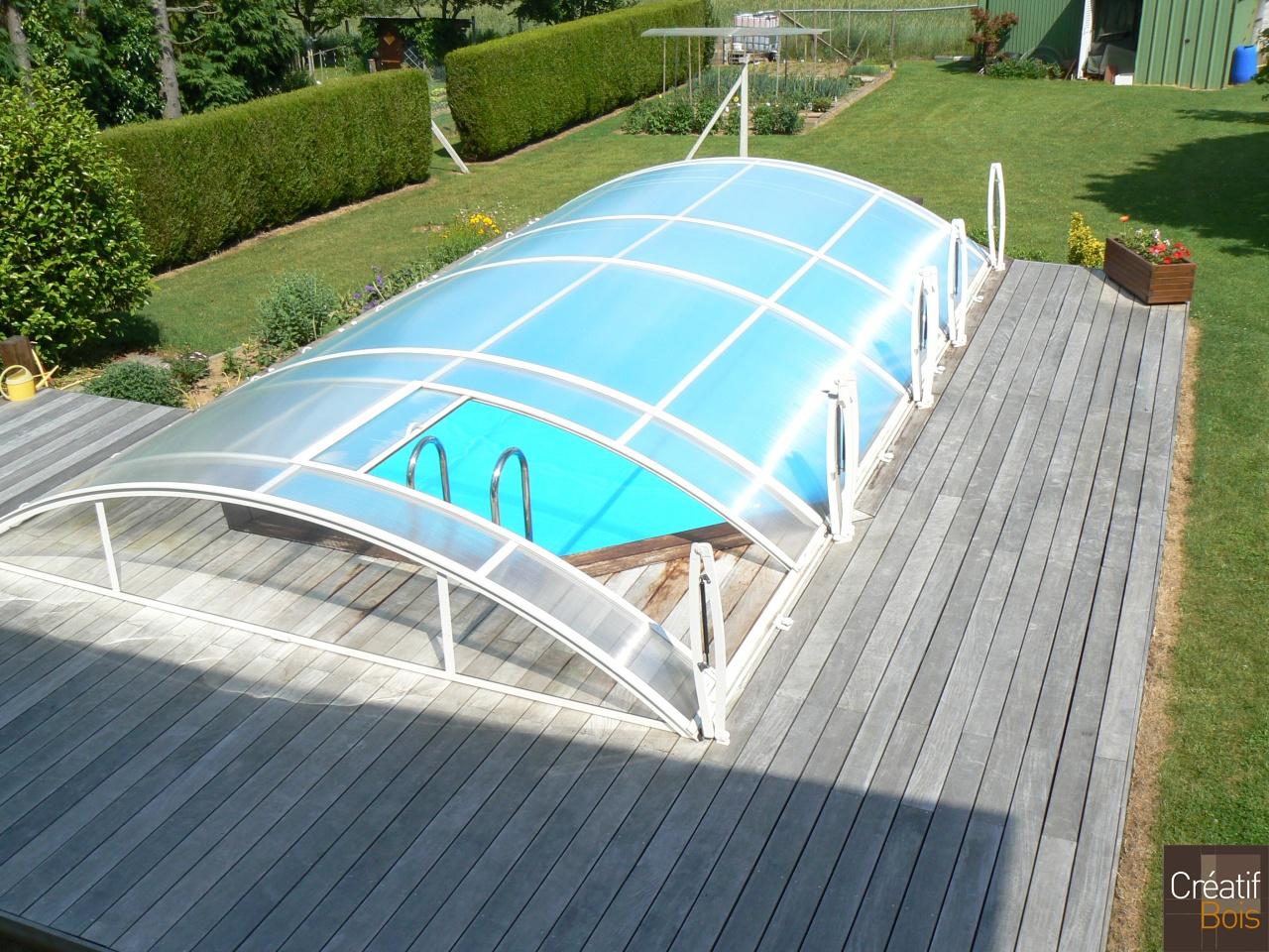 Plage de piscine rilhac rancon haute vienne 87 plages for Piscine de vienne